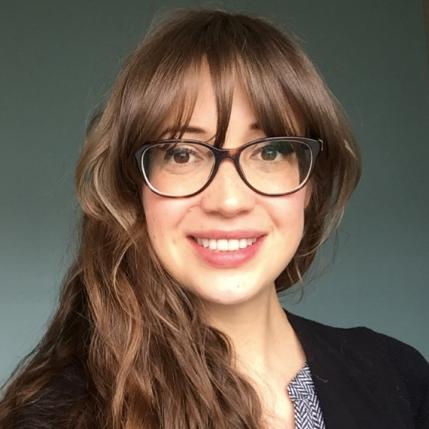 Dr. Molisa Meier